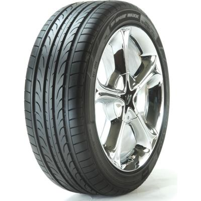 SP Sport Maxx 101 Tires